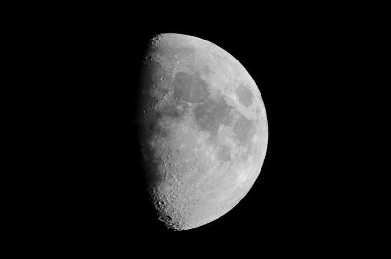 20090927-moon-15.jpg